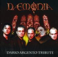 Dario Argento Tribute
