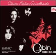Original Soundtracks 1975-1989vol.2