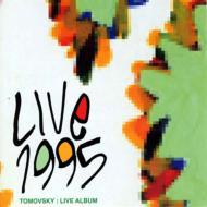 Live 1995