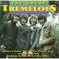 Great Tremeloes