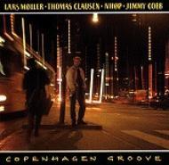 Copenhagen Groove