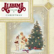 Christmas Vol.2