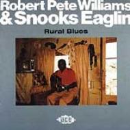 Rural Blues
