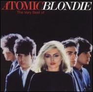 Atomic -Very Best Of