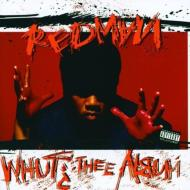 What Thee Album -Remaster