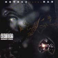Tical -Remaster