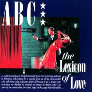 Lexicon Of Love -Remaster