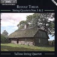 String Quartet, 1, 2, : Tallinn Sq