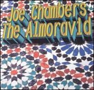Almoravid