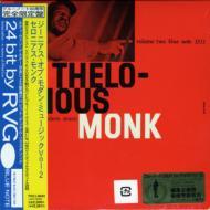 Genius Of Modern Music Vol.2