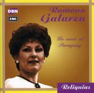 Un Canto Al Paraguay