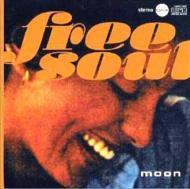 Free Soul Moon