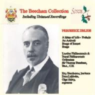Vocal Works: The Beecham Collection