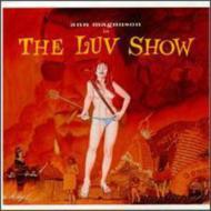 Luv Showex Bongwater Member