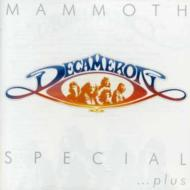 Mammoth Special