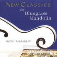 New Classics For Blu