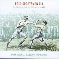 Bold Sportsman All