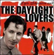 Lyle Sheraton & Daylight Lover