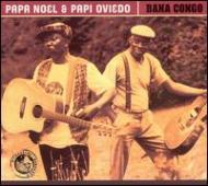 Baba Congo
