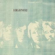 Highway +6