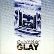 Glay��i�W-�N���X�^�������f�B�[ �V���[�Y
