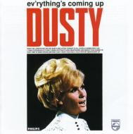 Everything's Coming Up Dusty -remaster