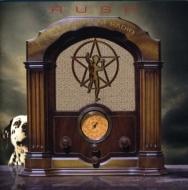 Rush/Spirit Of Radio - Greatest Hits 1974-1987