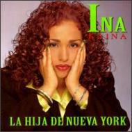 La Hija De Nueva York