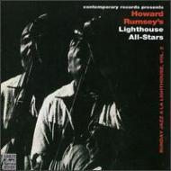 Sunday Jazz A La Lighthouse: Vol.2