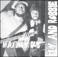 Maximum Dub