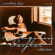 Collection 1970-1980 -Carolina Day