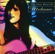 Very Best Of Melanie