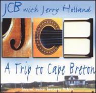 Trip To Cape Breton