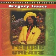 Reggae Greats -Live