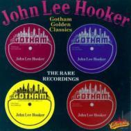 Gotham Gold