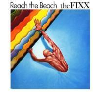 Reach The Beach (Remastered)