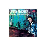 Blues Jimmy