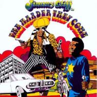 ハーダー・ゼイ・カム (サウンドトラック)/Harder They Come (Remaster) -soundtrack / Jimmy Cliff