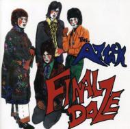 Final Daze