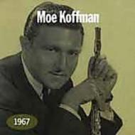 Moe Koffman Qurtet