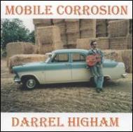 Mobile Corrosion