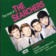 Best Of The Searchers