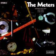 Meters -Remaster