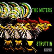 Struttin -Remaster