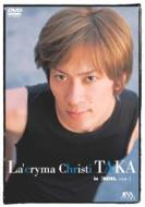 La'cryma Christ TAKA in 『NOEL』