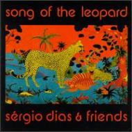 Song Of The Leopard
