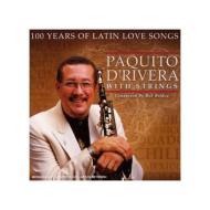 100 Years Of Latin Love