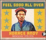 Feel Good All Over -Anthology1967-1976
