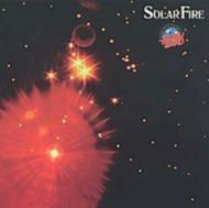 Solar Fire (Remaster +Bonustrack)