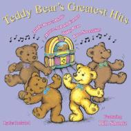 Teddy Bears Greatest Hits
